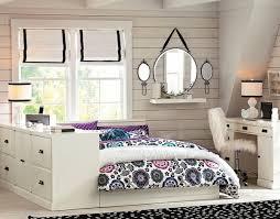 jugendzimmer einrichtungsideen de pumpink klapptisch weiß küche