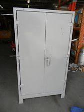 Lyons Cabinets Lyon Cabinet Ebay
