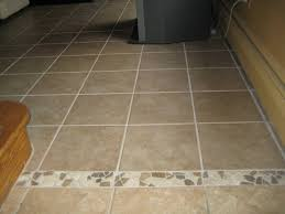 Laminate Floor To Tile Transition Ceramic Tile Floor Designs Bathroom U2014 Tedx Decors Best Floor