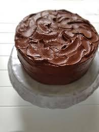chocolate cake recipe archives u2013 home caprice u2013 your p abc