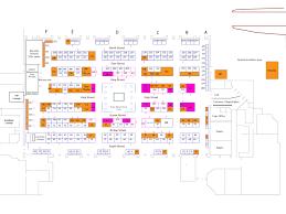 flooring business plan template free erinsawesomeblog