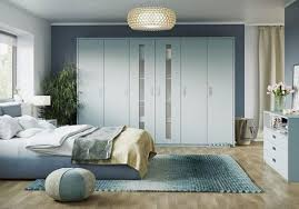 dreamlux kitchens fitted bedrooms u0026 fitted wardrobes