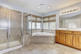 Model Home Interiors Elkridge Md 7133 Collingwood Ct Elkridge Md 21075