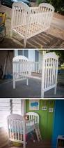 Old Furniture Makeovers 40 High Style Low Budget Furniture Makeovers You Could Definitely