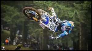 motocross go pro gopro washougal mx mxm nation