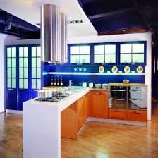 Luxury Kitchen Cabinets Manufacturers Solid Wood Kitchen Cabinets Pvc Kitchen Cabinets Kitchen Cabinets