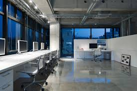 Cool Office Design Ideas by Home Office Desk Decoration Ideas Design Offices Designs Furniture