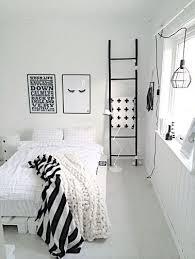 chambre à pas cher déco chambre 9 astuces pour l embellir à pas cher