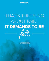 best halloween quotes images and pictures hd 2016 the best quotes from the fault in our stars popsugar entertainment