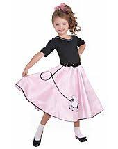 50s Halloween Costume 25 Girls 50s Costumes Ideas 50s Pin 50s