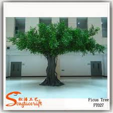 best price of large artificial olive tree artificial banyan tree