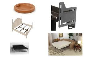 How To Disassemble Recliner Sofa by Recliners