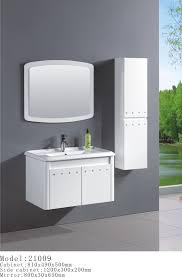 Cabinet Ideas For Bathroom - Designs of bathroom cabinets
