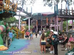 busch gardens tampa a complete renovation wdwmagic