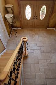 your floor how to find right tile
