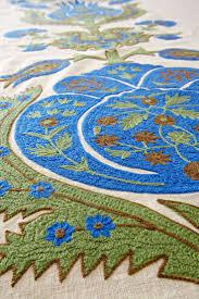 123 best fabulous fabrics images on pinterest fabric wallpaper