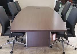Office Tables Used Tables Office Furniture Solutions Inc
