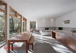 amenagement cuisine ouverte avec salle a manger amenagement cuisine ouverte avec salle a manger unique amenagement