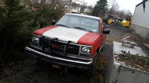 1988 gmc 4x4 cars for sale