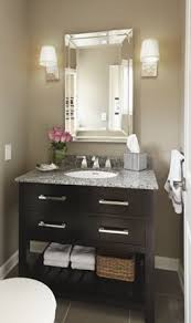 Bathroom Cabinets Restoration Hardware Interior Design by 32 Best Our Projects Images On Pinterest Toronto Marble Quartz