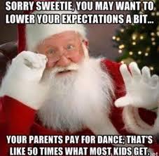 Christmas Is Coming Meme - christmas is coming dance studio owners