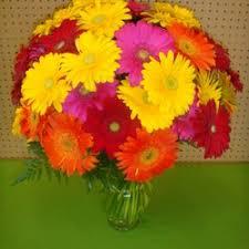 florist huntsville al country home flowers gifts 443 photos florists 2411 bob