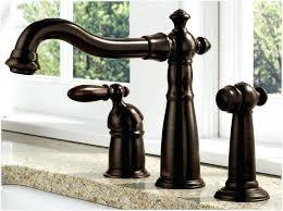 delta kitchen faucet handle replacement delta kitchen faucet snaphaven