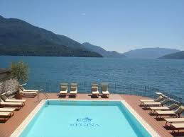 the 10 best hotels in lake como italy for 2017 with prices from