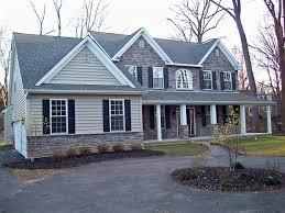custom built homes com living in the lap of luxury custom built homes le chatelet