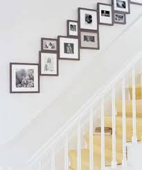 Banister Meaning 21 Ways To Enhance An Entryway Real Simple