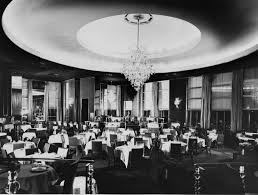 nyc s rainbow room will reopen to public in 2014