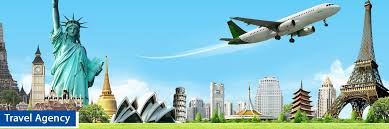 Best travel agency in kothrud pune book tour packages
