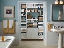 bathroom closet storage ideas 15 bathroom shelf designs ideas design trends premium psd
