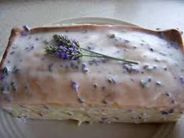 lavender tea lavender tea bread keeprecipes your universal recipe box