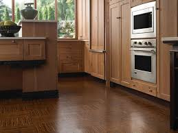 Dark Kitchen Floors by Kitchen 17 Kitchen Flooring Options Tile Ideas 2015 Best Tile