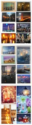 ce roth certified light up led colorful canvas painting with