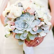 wedding flowers quiz what style of wedding dress is for you quizzes and quizzes