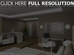 colour combinations for interior house painting house picture on