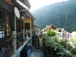 chambre d hotes savoie chambres d hôtes merveilleux chalet hameau typique de savoie