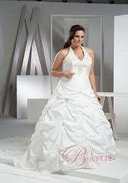 achat robe de mariã e robe de mariée pas cher robe de mariage pas cher acheter robe de