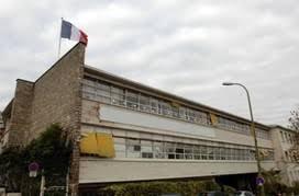 siege fn cloud l ancien siège du fn va devenir une résidence haut