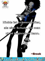 anime sprüche 94 best one sprüche zitate images on one