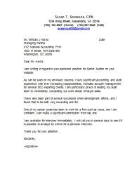 who to write a cover letter tohow to cover letter professional