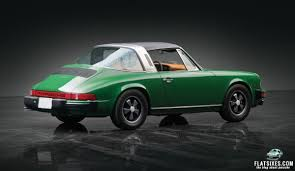 porsche targa for sale will any of these 10 porsches set records when they cross the