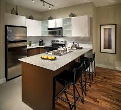 how to fit a kitchen cheaply 5 cheap kitchen remodel ideas small renovation updates to