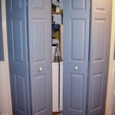 Home Depot Interior Door Installation Cost Fabulous Fantastic Home Depot Interior Door View Interior Door