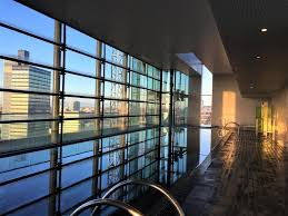 top penthouses for sale in london and beyond in 2016