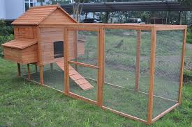 Fox Proof Rabbit Hutches Diw You Access How To Make A Fox Proof Chicken Coop