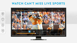 Sling Tv Logo Png Amazon Com Sling Television A La Carte Tv Appstore For Android