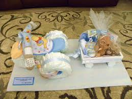 151 best diaper cakes images on pinterest baby shower gifts